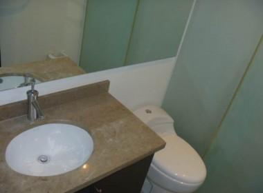 Apartamento Arriendo Chico CLV Coneccta 18-140 (11)