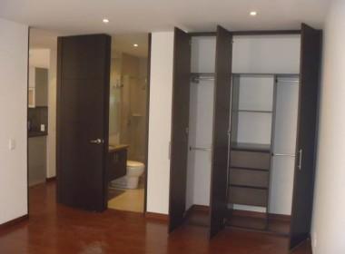 Apartamento Arriendo Chico CLV Coneccta 18-140 (13)
