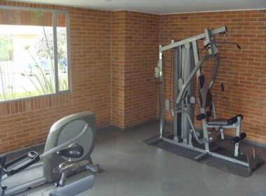 Apartamento Arriendo Chico CLV Coneccta 18-140 (16)