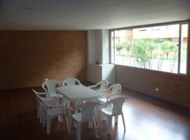 Apartamento Arriendo Chico CLV Coneccta 18-140 (18)