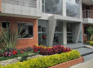 Apartamento Arriendo Chico CLV Coneccta 18-140 (2)