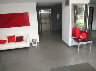 Apartamento Arriendo Chico CLV Coneccta 18-140 (3)