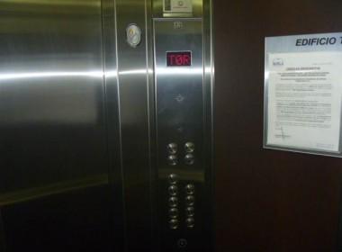Apartamento Arriendo Chico CLV Coneccta 18-140 (4)