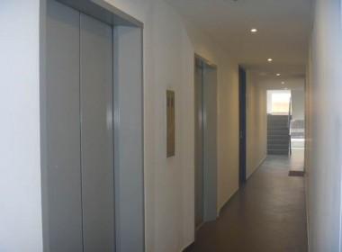 Apartamento Arriendo Chico CLV Coneccta 18-140 (5)