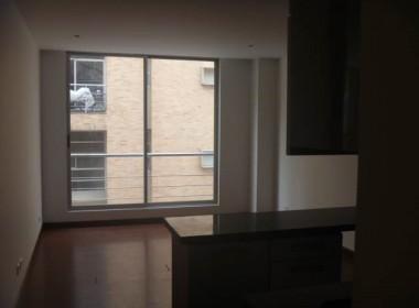 Apartamento Arriendo Chico CLV Coneccta 18-140 (6)