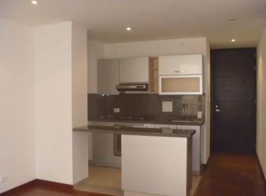 Apartamento Arriendo Chico CLV Coneccta 18-140 (7)