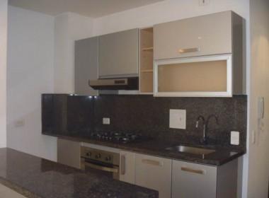 Apartamento Arriendo Chico CLV Coneccta 18-140 (8)