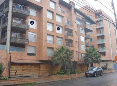 Apartamento Arriendo Chico Norte CLV Coneccta 18-144 (1)