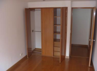 Apartamento Arriendo Chico Norte CLV Coneccta 18-144 (11)