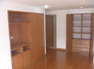 Apartamento Arriendo Chico Norte CLV Coneccta 18-144 (14)