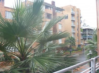 Apartamento Arriendo Chico Norte CLV Coneccta 18-144 (17)
