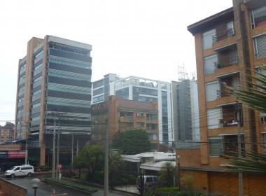 Apartamento Arriendo Chico Norte CLV Coneccta 18-144 (18)