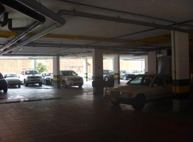 Apartamento Arriendo Chico Norte CLV Coneccta 18-144 (19)