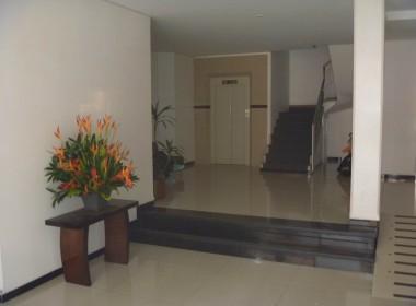 Apartamento Arriendo Chico Norte CLV Coneccta 18-144 (2)
