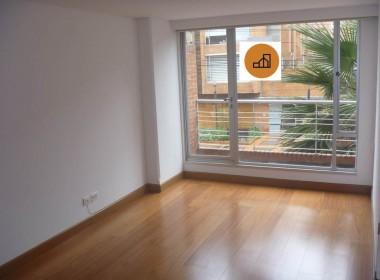 Apartamento Arriendo Chico Norte CLV Coneccta 18-144 (22)