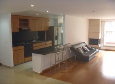 Apartamento Arriendo Chico Norte CLV Coneccta 18-144 (4)