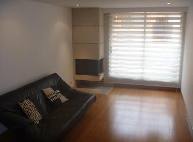 Apartamento Arriendo Chico Norte CLV Coneccta 18-144 (5)