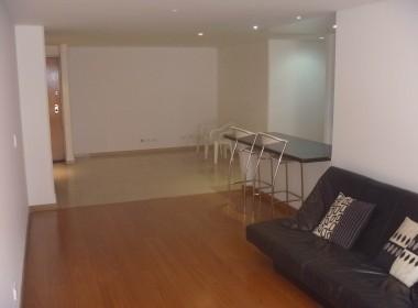 Apartamento Arriendo Chico Norte CLV Coneccta 18-144 (6)