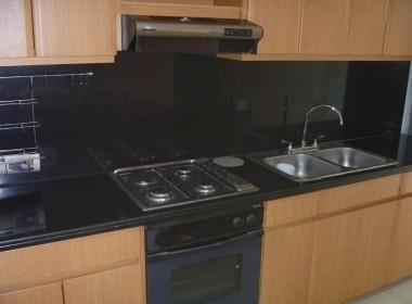 Apartamento Arriendo Chico Norte CLV Coneccta 18-144 (7)