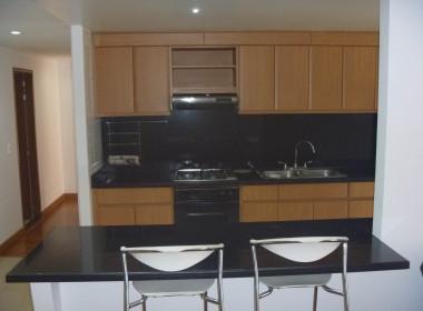 Apartamento Arriendo Chico Norte CLV Coneccta 18-144 (8)