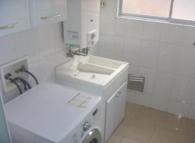 Apartamento Arriendo Chico Norte CLV Coneccta 18-144 (9)