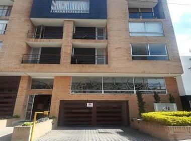 Apartamento Venta Belalcazar CLV Coneccta 18-150 (1)