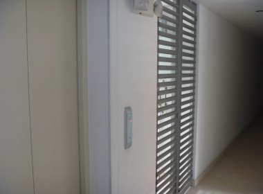 Apartamento Venta Belalcazar CLV Coneccta 18-150 (11)