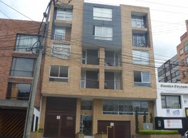 Apartamento Venta Belalcazar CLV Coneccta 18-150 (3)