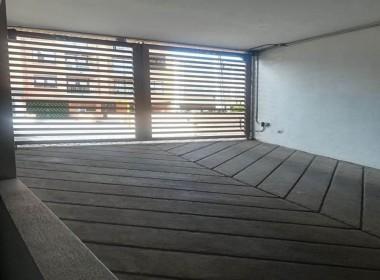 Apartamento Venta Belalcazar CLV Coneccta 18-150 (5)