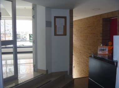 Apartamento Venta Belalcazar CLV Coneccta 18-150 (6)