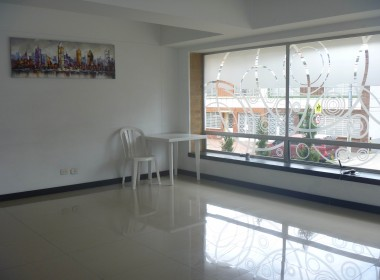 Apartamento Venta Belalcazar CLV Coneccta 18-150 (7)