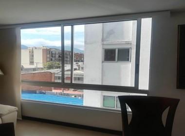 Apartamento Venta Belalcazar CLV Coneccta 18-150 (8)