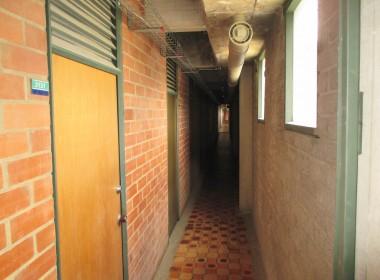 Oficina Arriendo Megaoutlet JAM coneccta 18-137 (11).Xie