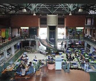 Oficina Arriendo Megaoutlet JAM coneccta 18-137 (15).Xie