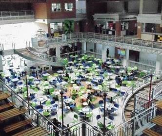 Oficina Arriendo Megaoutlet JAM coneccta 18-137 (16).Xie
