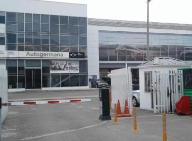 Oficina Arriendo Megaoutlet JAM coneccta 18-137 (23).Xie