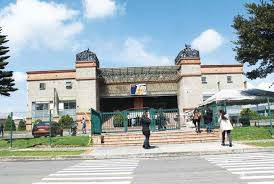 Oficina Arriendo Megaoutlet JAM coneccta 18-137 (26).Xie