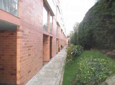 Casa Venta Icata JAM coneccta 18-148 (1-2)