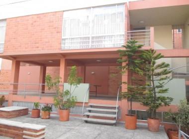 Casa Venta Icata JAM coneccta 18-148 (19)
