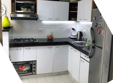 Casa Venta Icata JAM coneccta 18-148 (6)