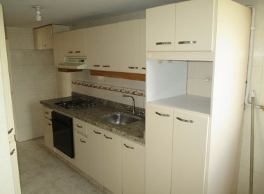 Apartamento Arriendo la calleja 18-156 (17)