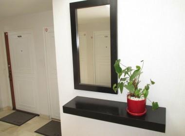 Apartamento Arriendo la calleja 18-156 (2)