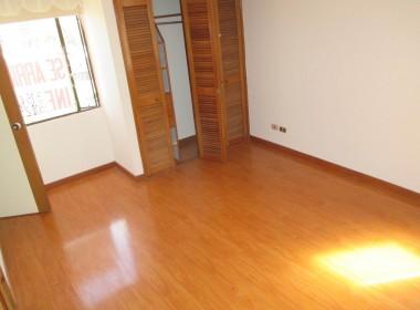 Apartamento Arriendo la calleja 18-156 (22)