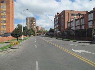 Apartamento Arriendo la calleja 18-156 (35)