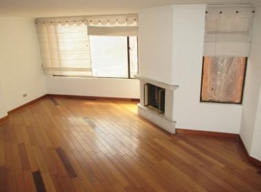 Apartamento Arriendo la calleja 18-156 (9)