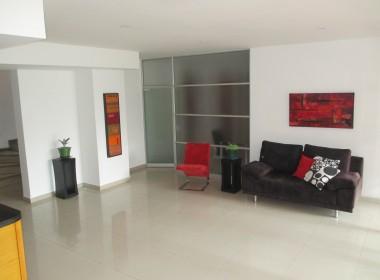 Apartamento Arriendo Amoblado Chico JAM coneccta 19-104 (3)
