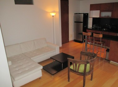 Apartamento Arriendo Amoblado Chico JAM coneccta 19-104 (7)