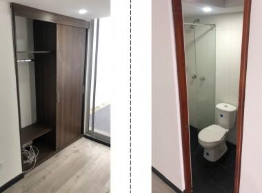 Apartamento venta galerias JAM coneccta 18-154 (11)