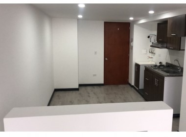 Apartamento venta galerias JAM coneccta 18-154 (13)