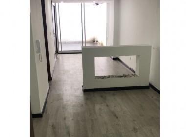 Apartamento venta galerias JAM coneccta 18-154 (9)